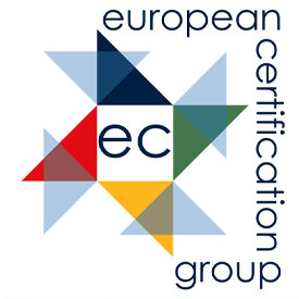 European Certification Group